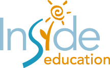 Inside Education logo