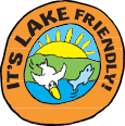 Lake Friendly Manitoba logo