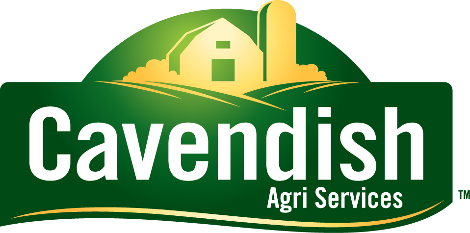 Cavendish logo